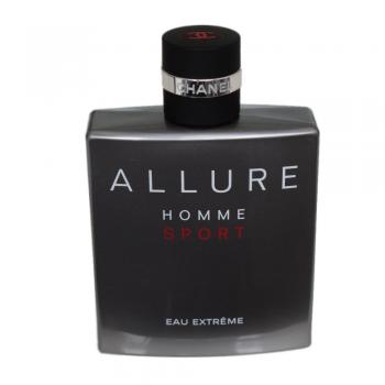 Chanel | Allure Homme Sport EXTREME EdP 150 ml