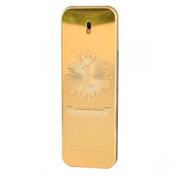 Paco Rabanne | 1 Million Parfum 100 ml